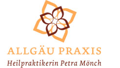 Allgaeu-Praxis